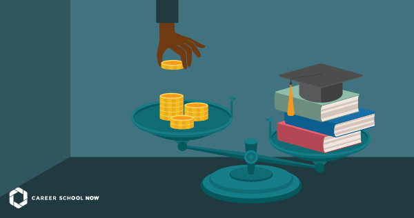 Skilled Trade Programs With The Least Student Debt
