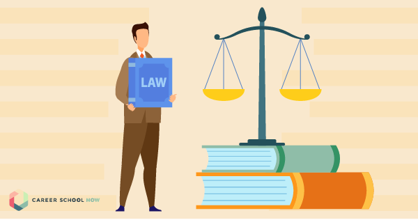 5 Careers You Can Start With A Criminal Justice Degree