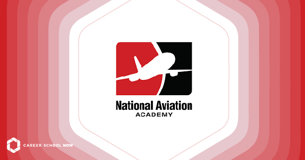 National Aviation Academy: Admissions, Programs, Accreditation