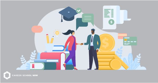 Can My Work Experience Count Towards College Credits?