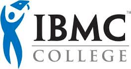 Institute of Business & Medical Careers logo