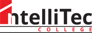 IntelliTecLogo