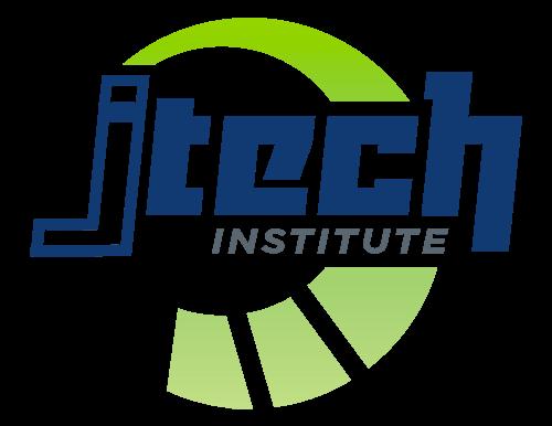 J-Tech Institute