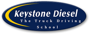 Keystone Diesel