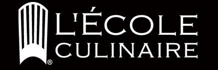 L'Ecole Culinaire