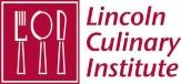 Lincoln Culinary