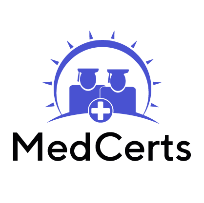 MedCerts-Vertical-Logo