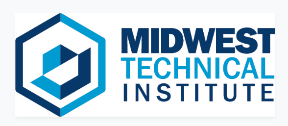 Midwest Technical Institute