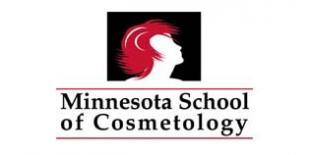 Minnesota School of Cosmetology