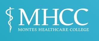 Montes Healthcare College