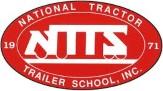 National Tractor Trailer School
