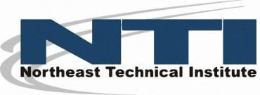 Northeast Technical Institute logo