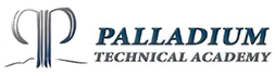 Palladium Technical Academy