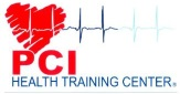 PCI Health Training Center