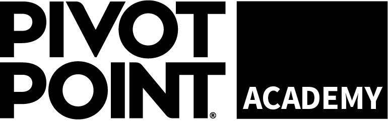 Pivot Point Academy