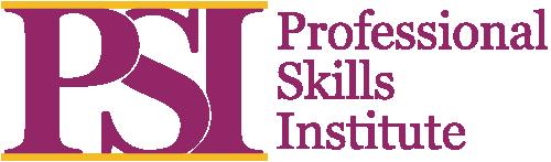 ProSkills Institute