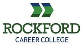 Rockford Career College