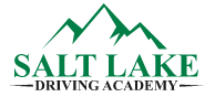 Salt Lake Driving Academy Logo