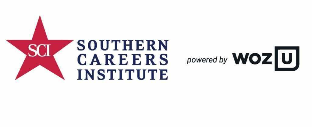 Southern Careers Institute Powered by Woz U