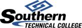 Southern Tech