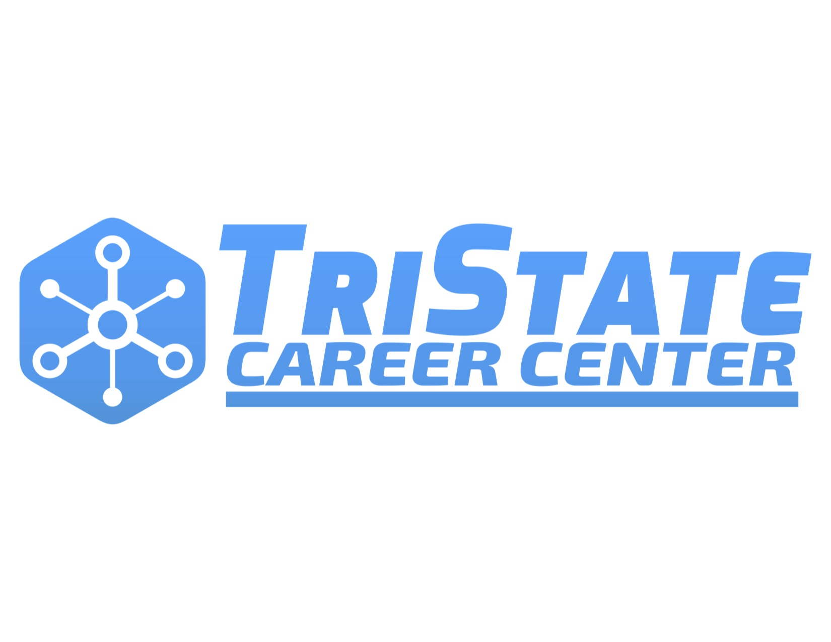 Tristate Career Center
