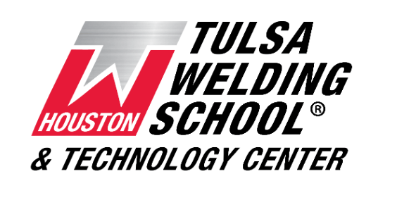 Tulsa Welding School & Technology Center logo