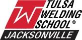 TWS Jacksonville