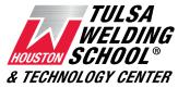 TWS Tech Center