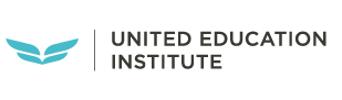 United Education Institute