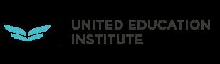 United Education Institute