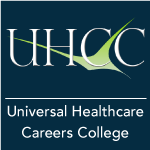 Universal Healthcare Careers College