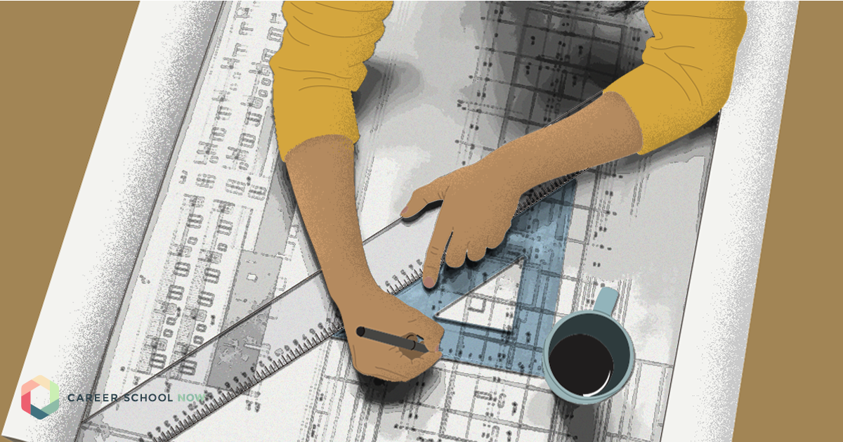 How to become an architect--career, education, salary and more