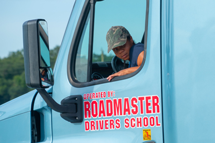 professional drivers inc irving tx