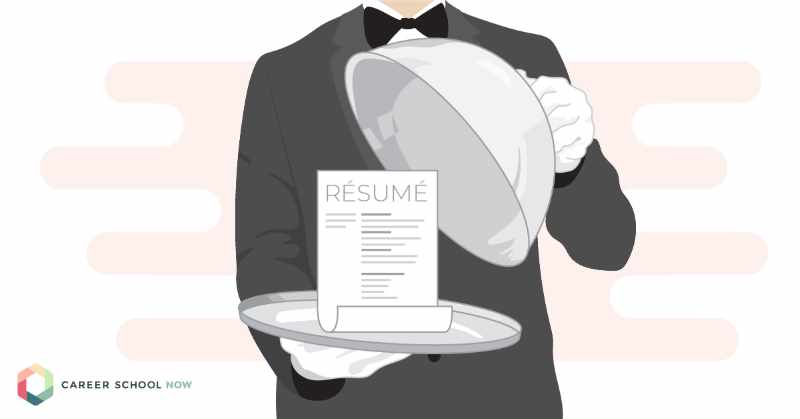 How to Create a Professional Resume and Cover Letter