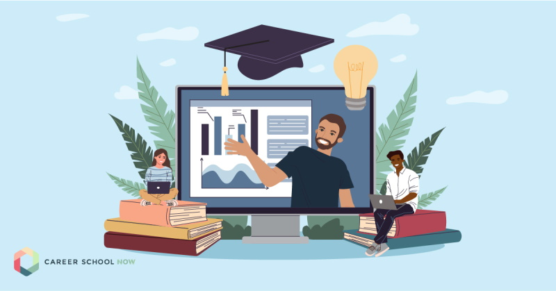 How Trade Schools Are Dealing With COVID-19