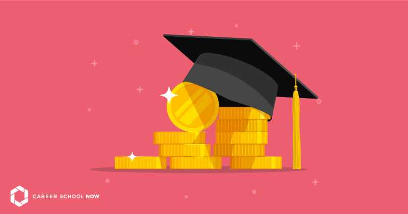 List of Scholarships for Trade School