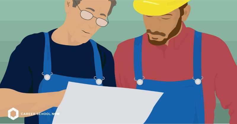 skilled trade apprenticeships