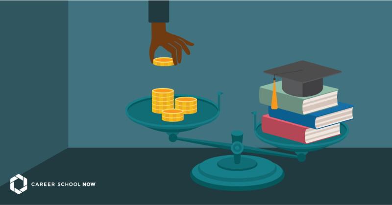 Worried About Student Debt? Consider Trade School