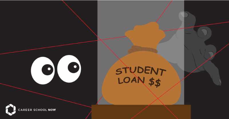 How to Get Your GED and Get a Student Loan