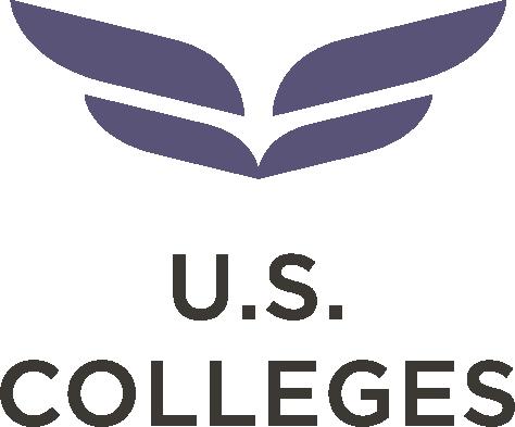 U.S. Colleges