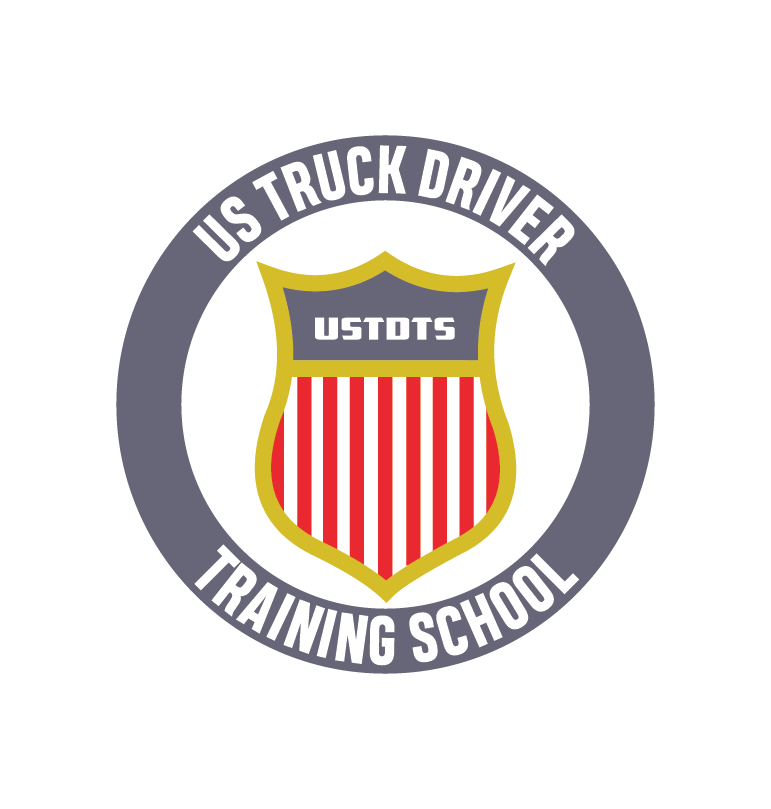 US Truck Driver Training School