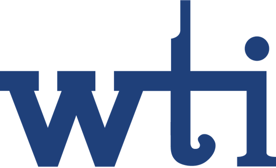 Wichita Technical Institute