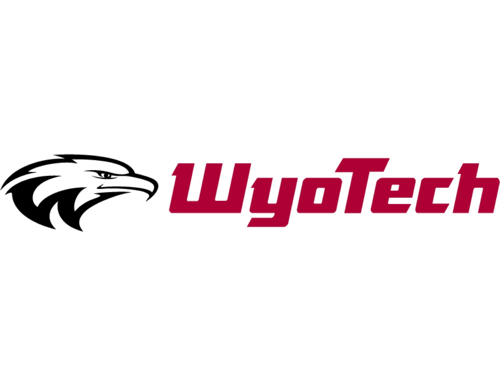 Wyotech Info Programs Location
