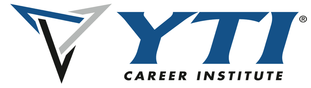 YTI Career Institute