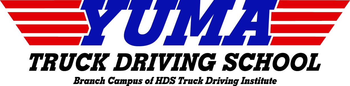 Yuma TDS Logo
